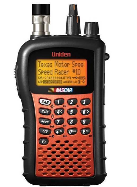 Top-10-Handheld-Scanners-