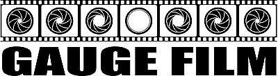 gaugefilm