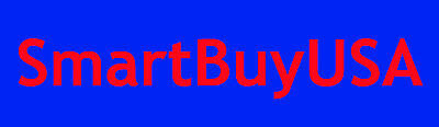 SmartBuy USA of Florida