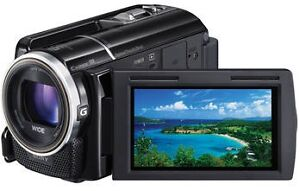 What Type of Camcorder Is Best For Experienced Users?