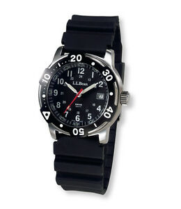 Mens Sport Watches Buying Guide