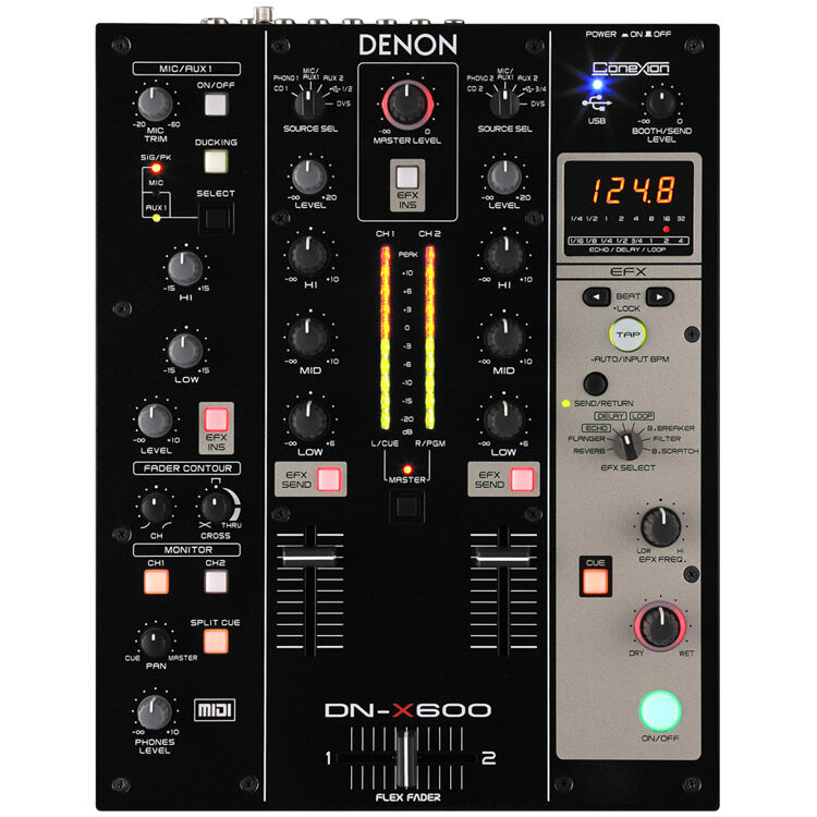 A Complete Guide to Buying DJ Equipment