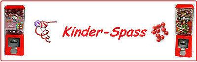 kinder-spass
