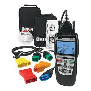 How to Buy Diagnostic Tools for Your Vehicle