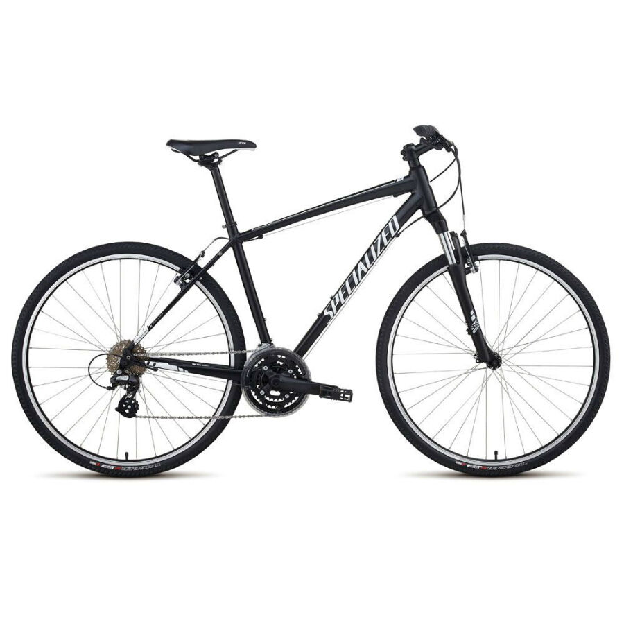 How to Buy Replacement Parts for your Hybrid Bike