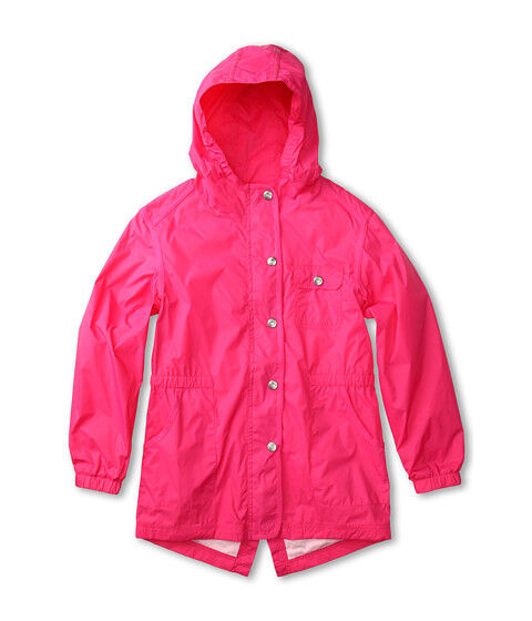 The Girls Anorak Buying Guide