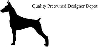 Quality Preowned Designer Depot