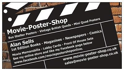 Movie-Poster-Shop