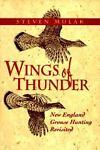 Wings of Thunder, Steven J. Mulak, 0924357746