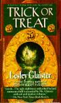 Trick or Treat, Lesley Glaister, 0345378016
