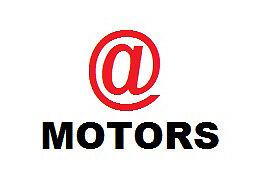 Na-Parts Autopart Store Suspension