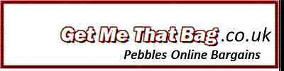Pebbles Online Bargains