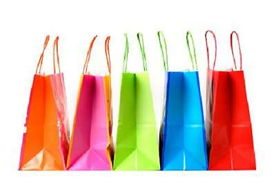 Bella's Shopping Store