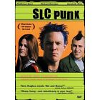 SLC Punk! (DVD, 1999, Closed Caption)