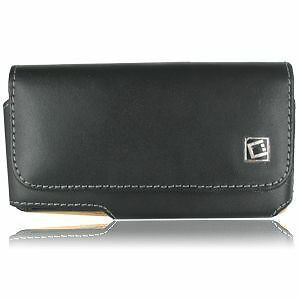 How to Choose a Case for Your Nokia Lumia 800