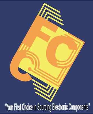 FCC-E-Market