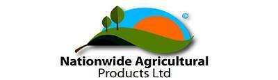 Nationwide Agricultural Products