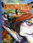 Discovering Drawing, Ted Rose and Sallye Mahan-Cox, 0871927209