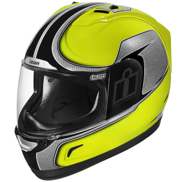 Your Guide to Buying Motorbike Crash Helmets