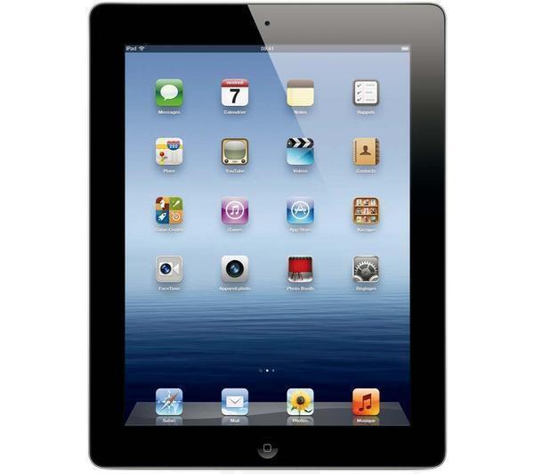 So peppen Sie mit coolen Stickern iPad und Tablet PC auf