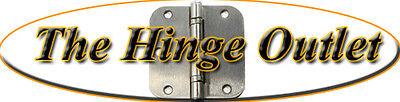 Hinge Outlet