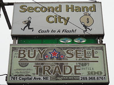 secondhandcity269