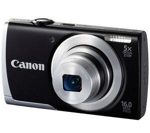 How to Buy a Digital Camera on eBay