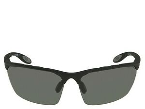 sunglasses polarised wsjk  Polarized Sunglasses Buying Guide