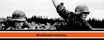 worldwar2-militaria