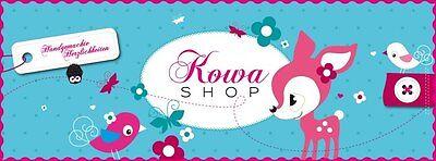 KowaShop
