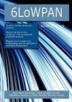 6lowpan, Kevin Roebuck, 1743044135