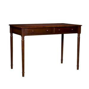 How to Buy a Used Writing Desk