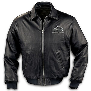Where to buy motorcycle jackets