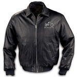 How to Buy Motorcycle Jackets on eBay