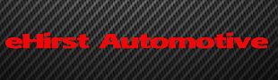 eHirst Automotive