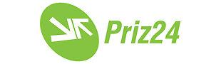 Priz24-Shop