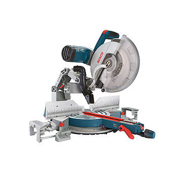 How to Buy Mitre Saws on eBay