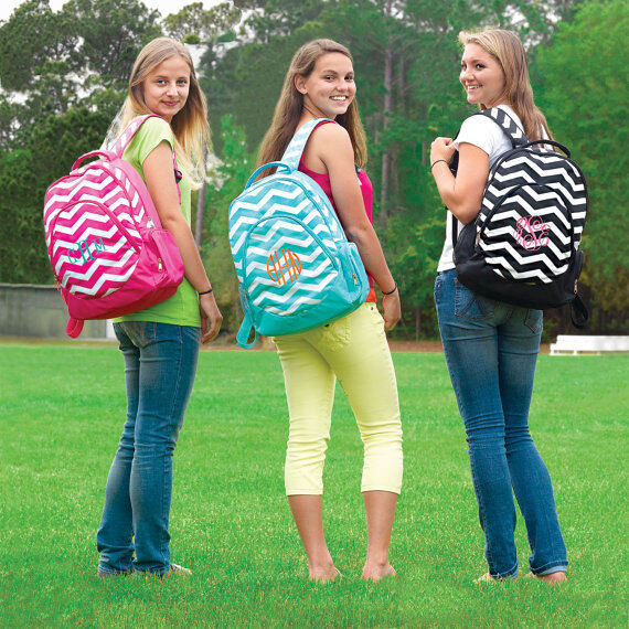Top 7 Backpacks for Girls | eBay