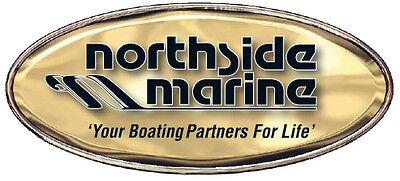 Northside Marine Australia