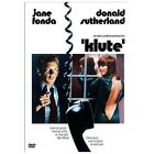 Klute (DVD, 2002, Widescreen)
