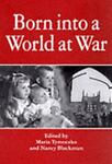 Born into a World at War, , 1900650231