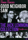 Good Neighbor Sam (DVD, 2011)