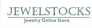 JewelStocks