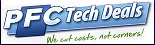 PFC Tech Deals 404-452-6251