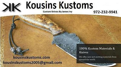 Kousins_Kustoms