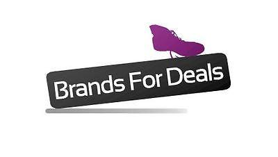 Brands for deals