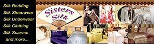 Sisters-Silk
