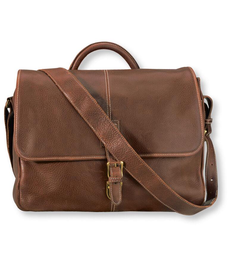 Messenger Bag Buying Guide