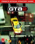 Grand Theft Auto, Prima Publishing Staff, 076152455X