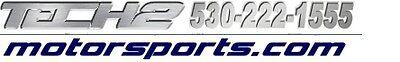 Tech2Motorsports